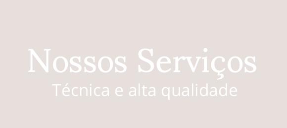 hc_slides-mobileservicos