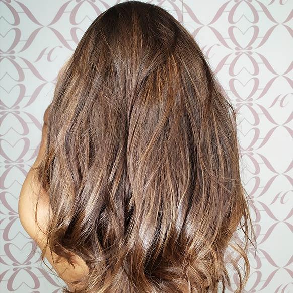HairClub_Tendencias2020_010