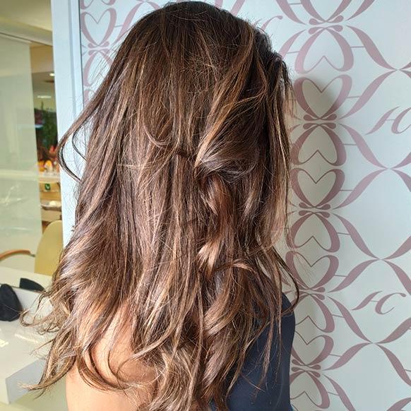 HairClub_Tendencias2020_011