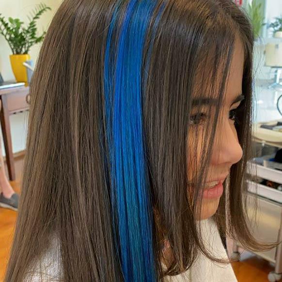 HairClub_Tendencias2020_012