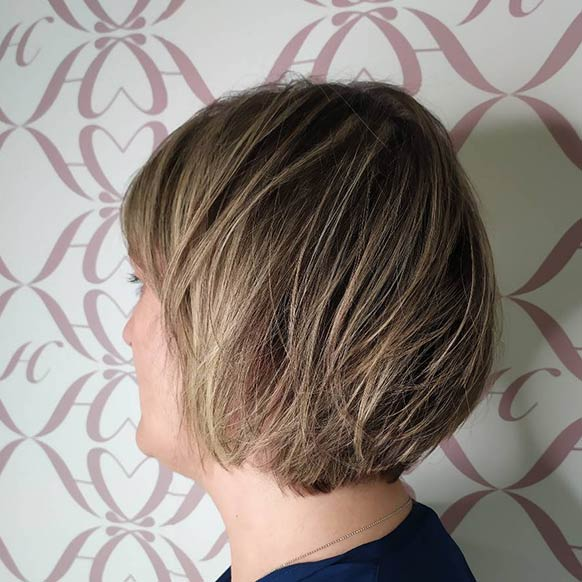 HairClub_Tendencias2020_015