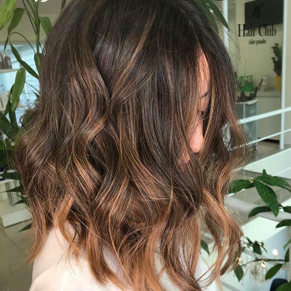 HairClub_Tendencias2020_02