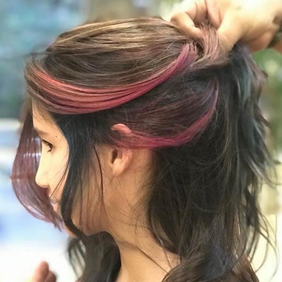 HairClub_Tendencias2020_04